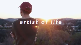 electronic music producer bohkeh   artist of life ep 4