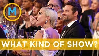 What to expect from Lady Gaga and Bradley Cooper's performance at the Oscars | Your Morning Video