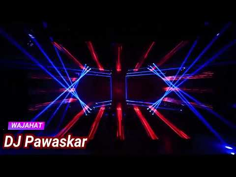 na-na-na-na-j-star-remix-dj-pawskar-&-dj-wajahat