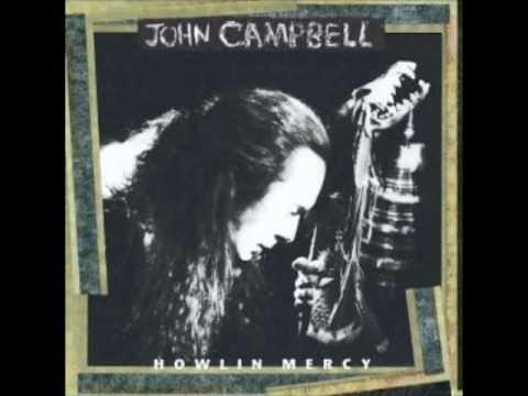 John Campbell Crossroads Blues Doovi