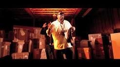 Big Chief ft. Dorrough- Where Dey Do Dat At