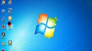 Tutoriel #3 : Comment importer et exporter ses favoris Internet Explorer