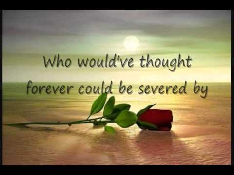 If I Die Young - The Band Perry [Lyrics]