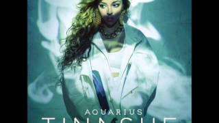 Tinashe -  Aquarius Mp3