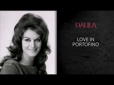 dalida   love in portofino dim zach & deem edit