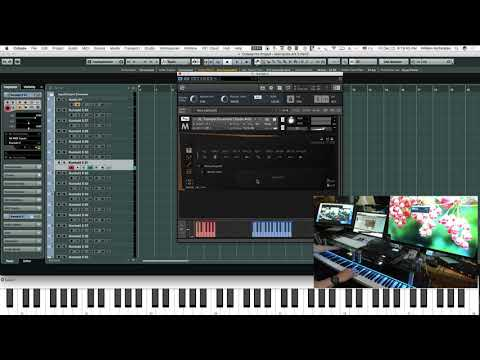 Metropolis Ark 3 by Orchestral Tools - Part 3