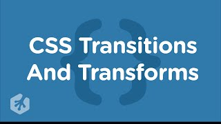 learn css transitions and transforms at treehouse