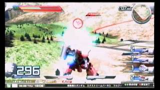 6月28日に行われた身内対戦動画です! 【参加者】 ・≪黒の剣士≫キリ...