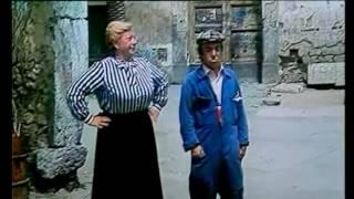 Celebrità - Nino D'Angelo  (Film Completo)