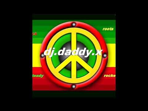 RUB A DUB PARTY RIDDIM . 2018 . gyasi enterprize