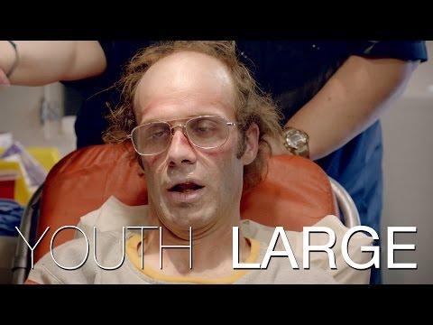 Youth Large - Pilot Episode