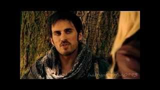 Hook & Emma- She's Got You High Thumbnail