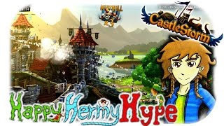 Happy INDIE ★ Hermy