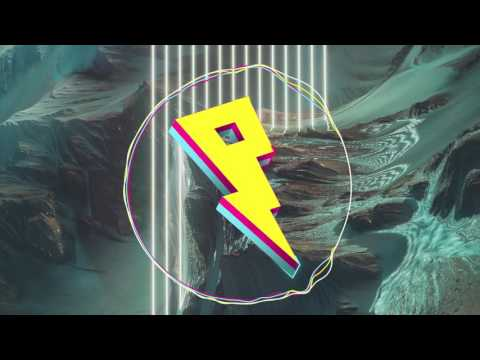 Mura Masa - Love$ick (ft. A$AP Rocky)