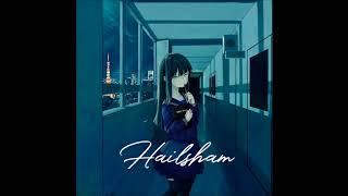 Hailsham 『セーラー服とデスノート (Short ver.)』