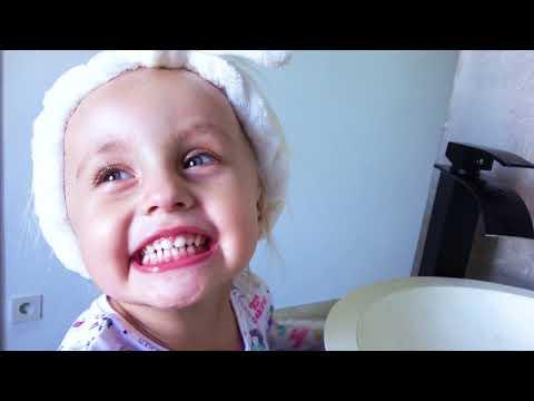 El gato que habla from YouTube · Duration:  7 minutes 43 seconds