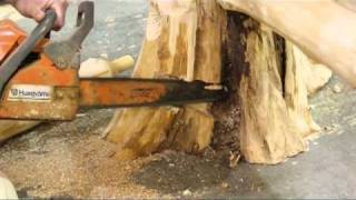 Custom Log Furniture - Reclaimed Wood Furniture Series - Dollywood Set #1