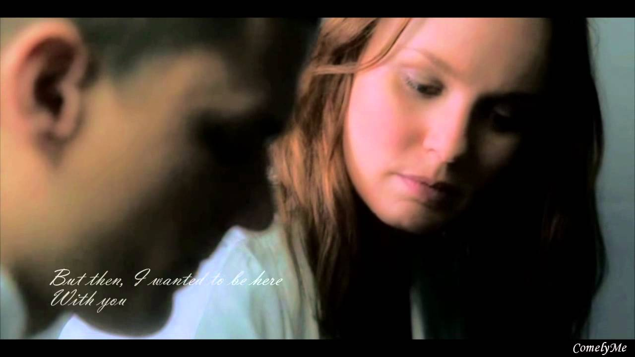 michael scofield and sara tancredi relationship poems