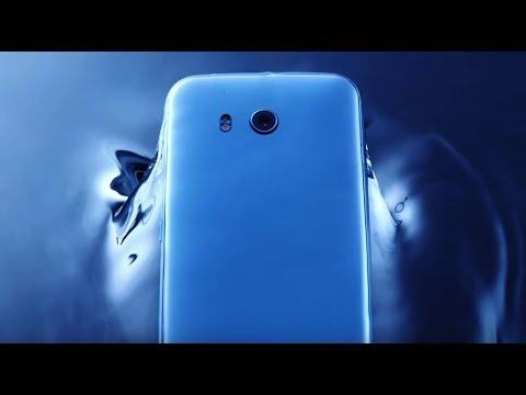 Best NEW Smartphones of May 2017 - Top 5