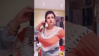 Funny Phone Call Video Hot Talking