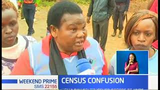 Census Confusion: Civil servants barred from conducting Census 2019 by Homabay court
