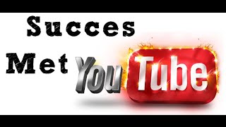 Kevin Allocca Why videos go viral on Youtube