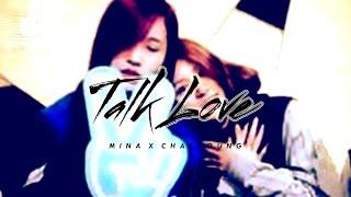 michaeng   talk love