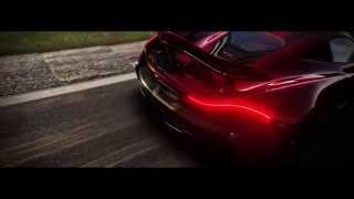 Assetto Corsa welcomes Automobili Lamborghini