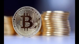 What is Bitcoin? Bitcoin explained in layman's terms