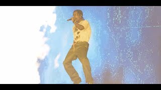 A$AP Rocky - Lord Pretty Flacko Jodye 2 (Live from Rolling Loud) thumbnail