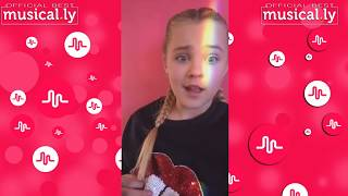 musically compilation