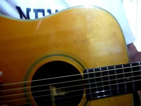 Dejting Vintage Yamaha gitarrer elefant kärlek ensamhet dating och relationer