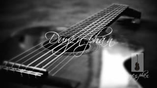 Duyên phận guitarist Toan Nguyen
