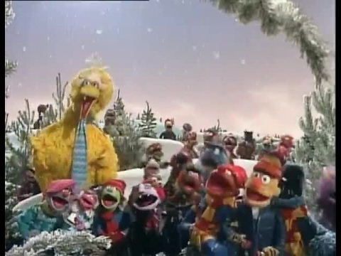 Watch A Muppet Family Christmas 1987 Online   Free Movies