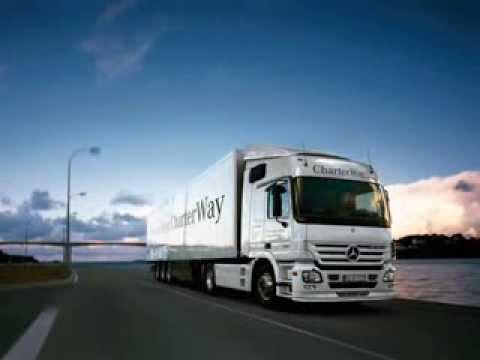 Доставка грузов Ижевск - 8 (912) 440-51-68