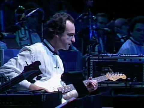 Raymond Lefevre & Orchestra - Let it be (Live, 1987) (HQ)