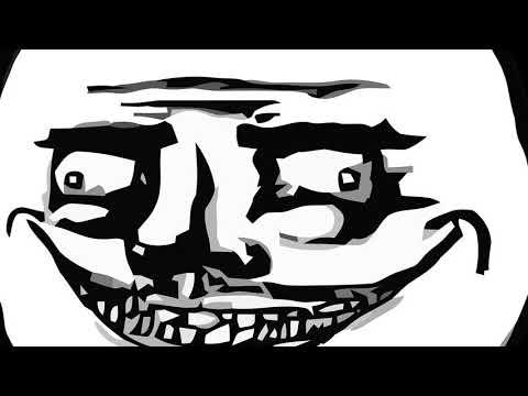 Tran MCMXCV - PURPLE TRAIN(MV)