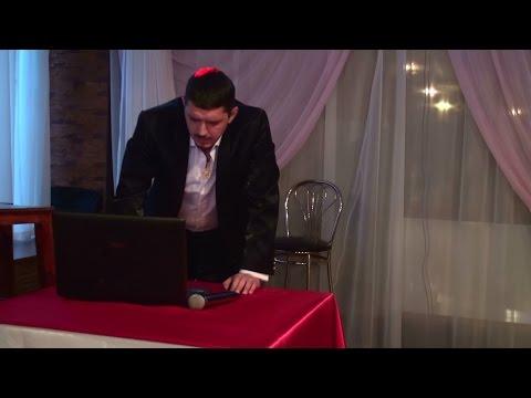 Аркадий Кобяков - Назло судьбе Н.Новгород, Жара 20.12.2014