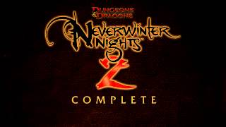 Neverwinter Nights 2 Full Soundtrack