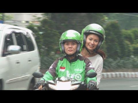 Whats driving GoJek, Indonesias first unicorn  Managing Asia
