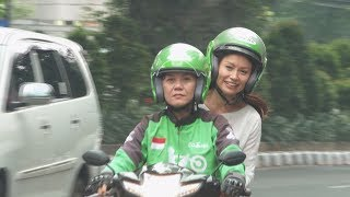 What's driving Go-Jek, Indonesia's first unicorn | Managing Asia