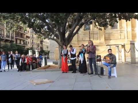 flamenco-callejero-en-sevilla-2016-hd