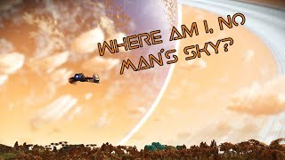 Explorer Amazing Earth-like planet and Wired discoveries | No Man´s sky Next | Pc Version