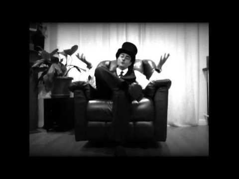 BaZa 51-Mr.Pleasent (Kinks Cover)