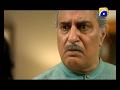 Khuda Aur Mohabbat   Season 2   Episode 15  Har Pal Geo