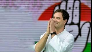 രാഹുൽഗാന്ധി കേരളത്തിൽ മത്സരിക്കും.. Rahul Gandhi contest upcoming Lok Sabha election in Kerala