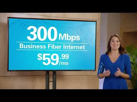 More Hawaii Businesses Choose Hawaiian Telcom