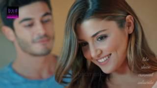 Tu Hi Mera | Hayat And Murat Song | love song 2017