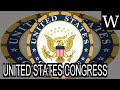 UNITED STATES CONGRESS - WikiVidi Documentary