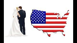 Канада 1302: Может ли отказ по визе невесты в США стать причиной отказа в иммиграции в Канаду